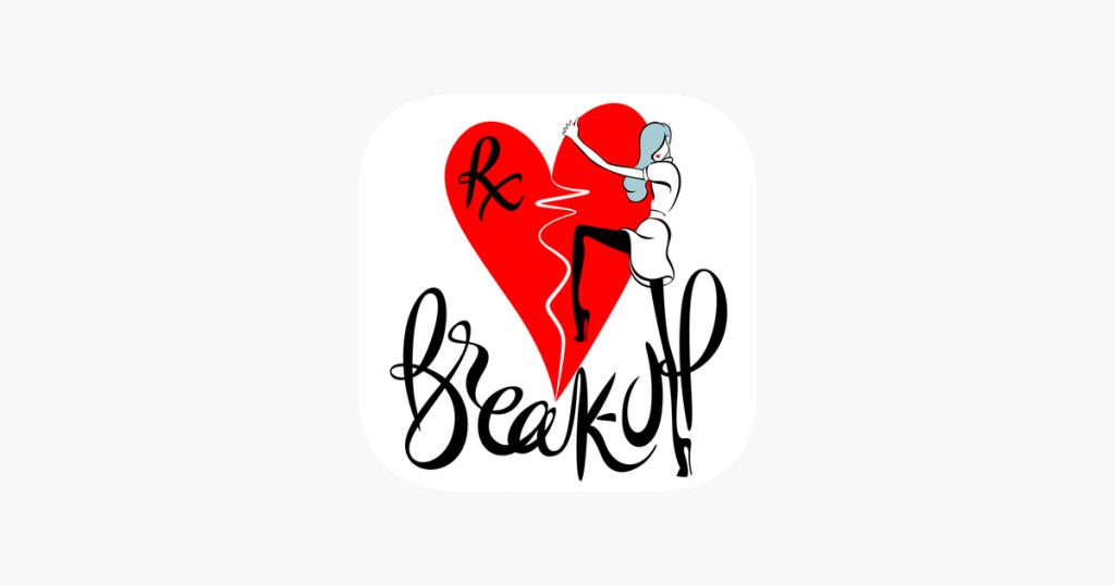 Rx Breakup